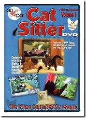 cat_sitter1
