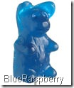 giant-gummy-bear-blue