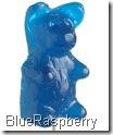 giant-gummy-bear-blue
