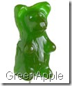 giant-gummy-bear-green