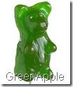 giant-gummy-bear-green