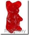 giant-gummy-bear-red