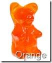 giant-gummy-bear-stick-orange